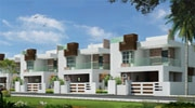 Chennai - Houses & Villas